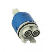 Картридж SEDAL 35 мм (арт. SP42003) тип: высокий, блистер