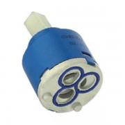 Картридж SEDAL 35 мм (арт. SP41004) тип: низкий, блистер