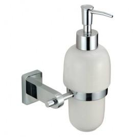 Диспенсер для жидкого мыла настенный