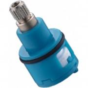 Картридж для дивертора ZOLLEN (sp50007) керамика, 90°,8*20 (уп. ПВХ)