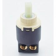 Картридж ZOLLEN 35 мм (арт. SP43001) для смесителя KR74411532