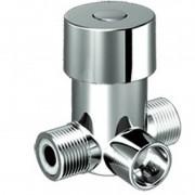 Смесительный клапан ZOLLEN CONTROL (арт.CO92600) для установки под раковину